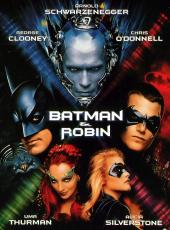 Batman & Robin / Batman.and.Robin.1997.720p.BluRay.x264-ESiR