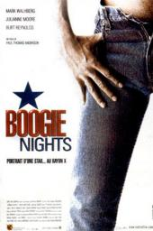 Boogie Nights / Boogie.Nights.1997.720p.BluRay.x264-CtrlHD