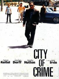 City of crime / City.Of.Industry.1997.1080p.BluRay.REMUX.AVC.DTS-HD.MA.2.0-FGT