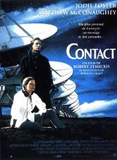 Contact / Contact.1997.iNTERNAL.DVDRip.XViD-TWiST