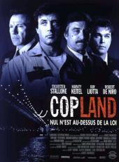 Copland / Cop.Land.1997.REMASTERED.DC.720p.BluRay.DTS.x264-PublicHD