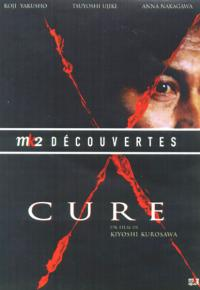 Cure.1997.1080p.BluRay.AAC.x264-ZQ