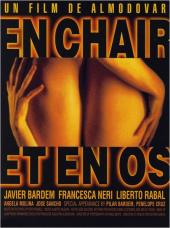 En chair et en os / Carne.Tremula.1997.720p.BluRay.x264-WiKi