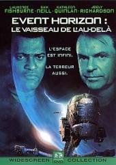 Event Horizon : Le Vaisseau de l'au-delà / Event.Horizon.1997.720p.BluRay.DTS.x264-DON