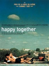 Happy Together / Happy.Together.1997.BluRay.720p.DTS.x264-CHD