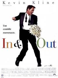 In & Out / In.And.Out.1997.1080p.AMZN.WEBRip.DDP5.1.x264-hV