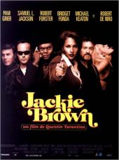 Jackie Brown / Jackie.Brown.1997.720p.Bluray.X264-DIMENSION