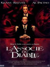 L'Associé du diable / The.Devils.Advocate.1997.UNRATED.DC.1080p.BluRay.X264-AMIABLE