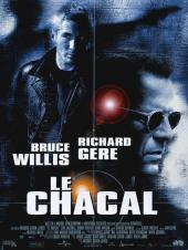 Le Chacal / The.Jackal.1997.iNTERNAL.1080p.BluRay.x264-LiBRARiANS