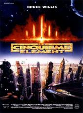 Le Cinquième Élément / The.Fifth.Element.1997.Remastered.720p.BluRay.DTS.x264-HiDt
