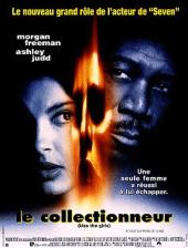 Le Collectionneur / Kiss.the.Girls.1997.720p.BluRay.X264-AMIABLE