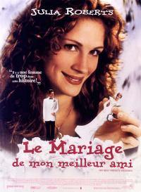 Le Mariage de mon meilleur ami / My.Best.Friends.Wedding.1997.720p.BluRay.H264.AAC-RARBG