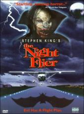 Les Ailes de la nuit / Stephen.Kings.The.Night.Flier.1998.iNTERNAL.DVDRip.XviD-aAF