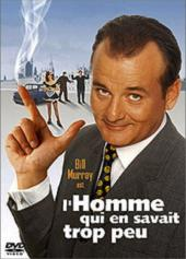 L'Homme qui en savait trop peu / The.Man.Who.Knew.Too.Little.1997.iNTERNAL.DVDRip.XviD-DOCUMENT