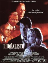 L'Idéaliste / The.Rainmaker.1997.1080p.BluRay.X264-AMIABLE