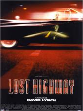 Lost Highway / Lost.Highway.1997.1080p.BluRay.x264-CiNEFiLE