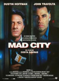 Mad City / Mad.City.1997.1080p.BluRay.x264.DTS-SOZER