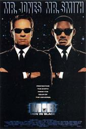 Men in Black / Men.In.Black.1997.720p.Bluray.x264-SEPTiC