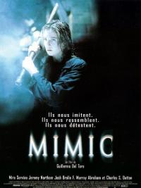 Mimic / Mimic.1997.The.Directors.Cut.720p.BluRay.x264-Japhson