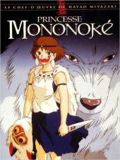Princesse Mononoké / Princess.Mononoke.1997.1080p.BluRay.X264-AMIABLE