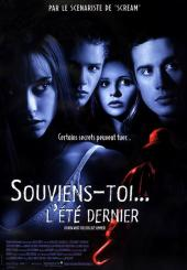 Souviens-toi... l'été dernier / I.Know.What.You.Did.Last.Summer.1997.720p.BrRip.x264-YIFY