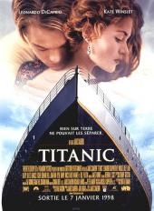 Titanic / Titanic.1997.720p.BluRay.X264-AMIABLE