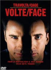 Volte/Face / Face.Off.1997.720p.Bluray.x264.PROPER.READNFO-PROGRESS