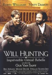 Will Hunting / Good.Will.Hunting.1997.1080p.BluRay.x264-CiNEFiLE