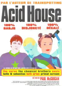 Acid House / The.Acid.House.1998.WEBRip.x264-ION10