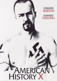 American History X / American.History.X.1998.1080p.BluRay.x264.DTS-FGT