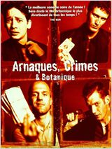 Arnaques, crimes et botanique / Lock.Stock.and.Two.Smoking.Barrels.1998.BluRay.1080p.x264.DTS-CtrlHD