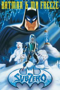 Batman.And.Mr.Freeze.SubZero.1998.720p.BluRay.x264-AMIABLE