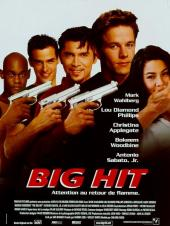 Big Hit / The.Big.Hit.1996.720p.BluRay.x264-hV