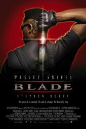 Blade / Blade.1998.720p.BluRay.x264-CiNEFiLE