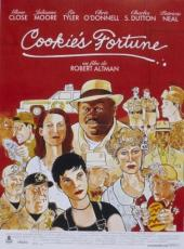 Cookie's Fortune / Cookies.Fortune.1999.720p.BluRay.x264-PSYCHD