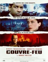 Couvre-feu / The.Siege.1998.720p.BluRay.DTS.x264-DON