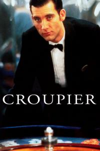 Croupier / Croupier.1998.RERIP.1080p.BluRay.x264-HD4U