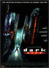 Dark City / Dark.City.1998.HDRip.XviD-BMDru