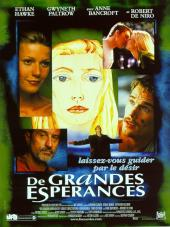 Great.Expectations.1998.720p.WEB-DL.AAC2.0.H.264-CtrlHD