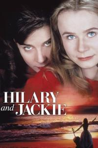 Hilary et Jackie / Hilary and Jackie