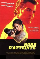 Hors d'atteinte / Out.Of.Sight.1998.1080p.BluRay.x264.DTS-FGT
