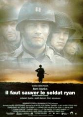 Il faut sauver le soldat Ryan / Saving.Private.Ryan.1998.1080p.BluRay.x264-LEVERAGE