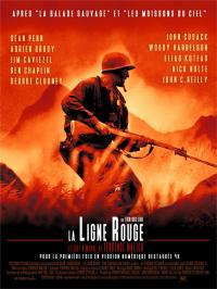 La Ligne rouge / The.Thin.Red.Line.1998.720p.BrRip.x264-YIFY