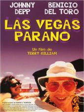 Las Vegas parano / Fear.and.Loathing.in.Las.Vegas.1998.BluRay.720p.DTS.x264-CHD