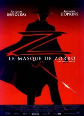 The.Mask.Of.Zorro.1998.1080p.BluRay.x264-LCHD