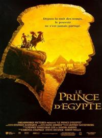 The.Prince.Of.Egypt.1998.720p.BluRay.x264-AMIABLE