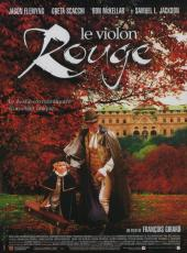 Le Violon rouge / The.Red.Violin.1998.MULTi.1080p.Bluray.x264-FREHD