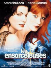 Les Ensorceleuses / Practical.Magic.1998.1080p.BluRay.x264-BRMP