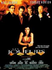 Les Joueurs / Rounders.1998.Collectors.Edition.INTERNAL.DVDRip.XviD-PARTiCLE