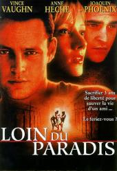 Loin du paradis / Return.to.Paradise.1998.720p.WEB-DL.x264-CtrlHD
